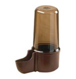 Vogelfontein Luxe bruin (fumé) 60 ml