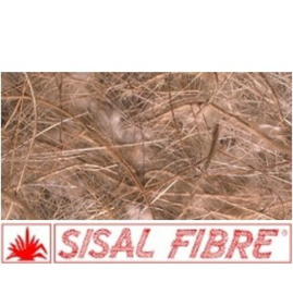 Sisal Fibre Cocco-Sisal-Jute-Cotone, gemengd nestmateriaal (100/500/1000 gram)