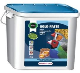 Orlux Gold Patee tropische vogels - 5 kg