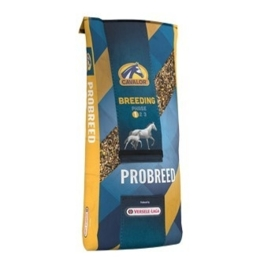 Cavalor Probreed - merriemuesli 20 kg