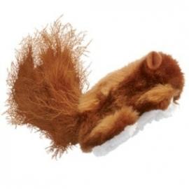 Kong Refillables - Squirrel