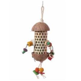 Speelgoed Coco cilinder