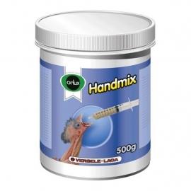 Orlux Handmix handopfok