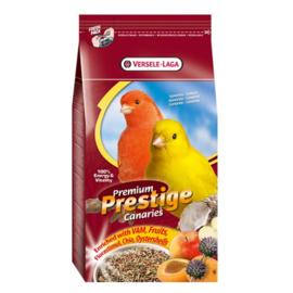 Versele Laga Prestige Premium - Canaries (kanaries)