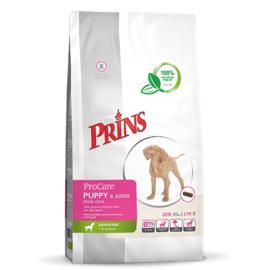 Prins ProCare GrainFree puppy & junior Perfect Start 7,5 kg