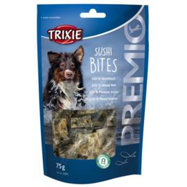 Trixie Premio Sushi Bites