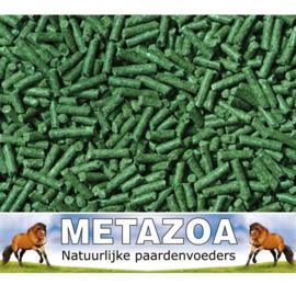 Metazoa Luzernekorrels HP23
