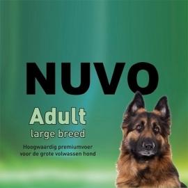 Nuvo Premium - Adult Large