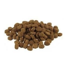 Huismerk Puppybrok, 10 kg