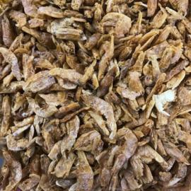 Gammarus grof 500 gram