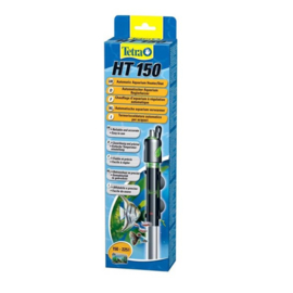Tetra HT aquariumverwarmers