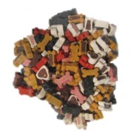 Snoepmix voordeelpot, 500 gram