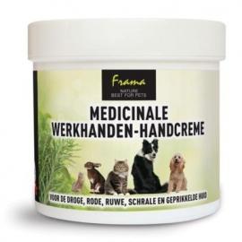 Frama medicinale werkhandencrème