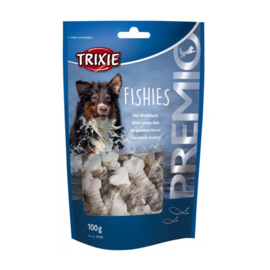Trixie Premio Fishies