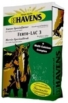 Havens Ferto-Lac 3 merriebrok 25 kg