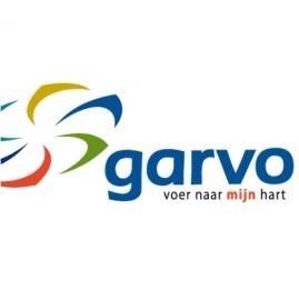 Garvo Vogelvoeders