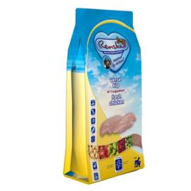 Renske droogvoeding graanvrij - Verse Kip 2 kg