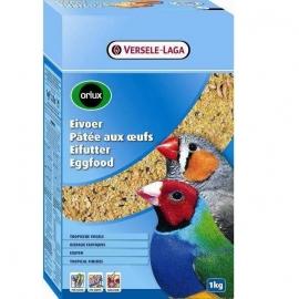 Orlux eivoer droog Tropische Vogels