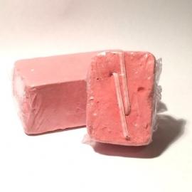 Mineralenblok (jodiumblok)