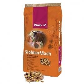 Pavo Slobber Mash 6 kg