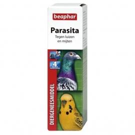 Beaphar (bogena) parasita