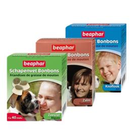 Beaphar Schapenvet Bonbons