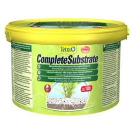 Tetra voedingsbodem Complete Substrate