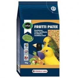 Orlux Frutti patee (krachtvoer)
