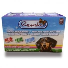 Renske 12-pack voordeelverpakking