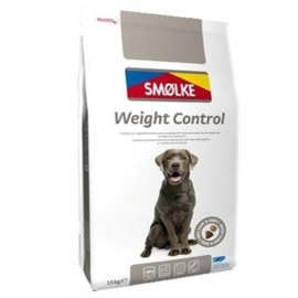 Smolke Weight Control (Light) 3 kg