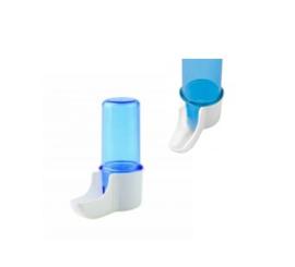 Vogelfontein Luxe medicijn mini 20 ml blauw