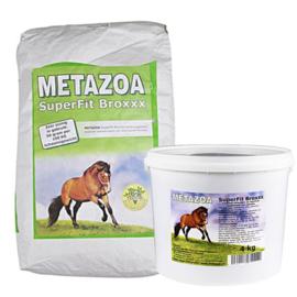 Metazoa Superfit Broxxx