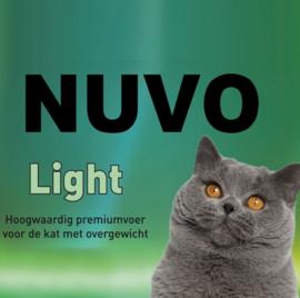 Nuvo Premium - Kat Light