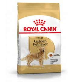 Royal Canin Golden Retriever Adult 11 kg
