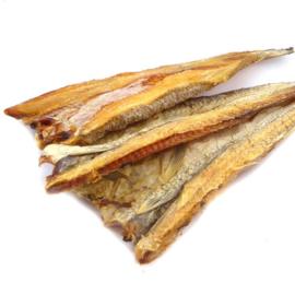 Vis (kauwartikelen en snoepjes)