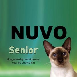 Nuvo Premium - Kat Senior