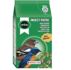 Orlux Insect patee