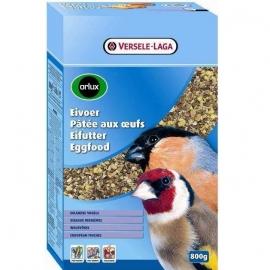 Orlux eivoer droog Inlandse Vogels