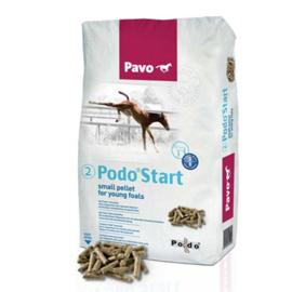 Pavo PodoStart (Podo-2)