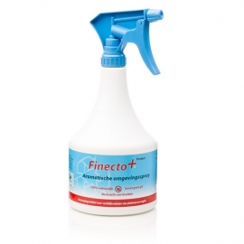 Finecto+ Protect omgevingsspray