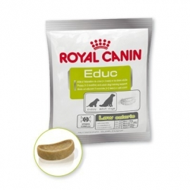 Royal Canin Educ beloningssnoepje