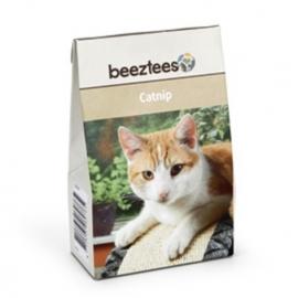 Catnip (gedroogd)