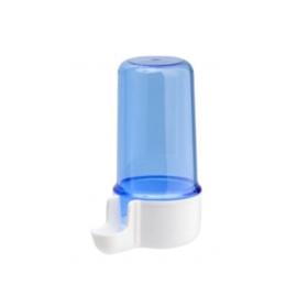 Vogelfontein Luxe 80 ml blauw TT bekje