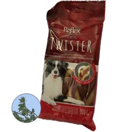 Lider Reflex Twister - gevogelte & wild