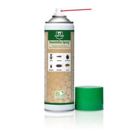 Insectosec Spray