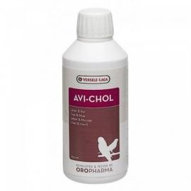 Versele-Laga Oropharma Avi-Chol (lever & rui)