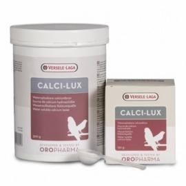 Versele-Laga Oropharma Calci-Lux (wateroplosbare calciumbron)