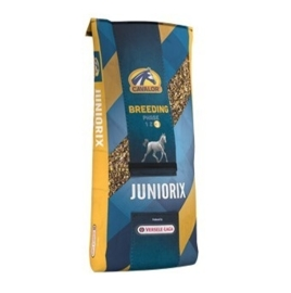 Cavalor Juniorix - juniormuesli 20 kg