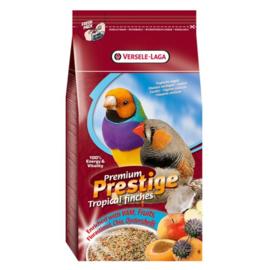 Versele Laga Prestige Premium - Tropical Finches (tropen / prachtvinken)