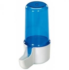 Vogelfontein Luxe 80 ml blauw